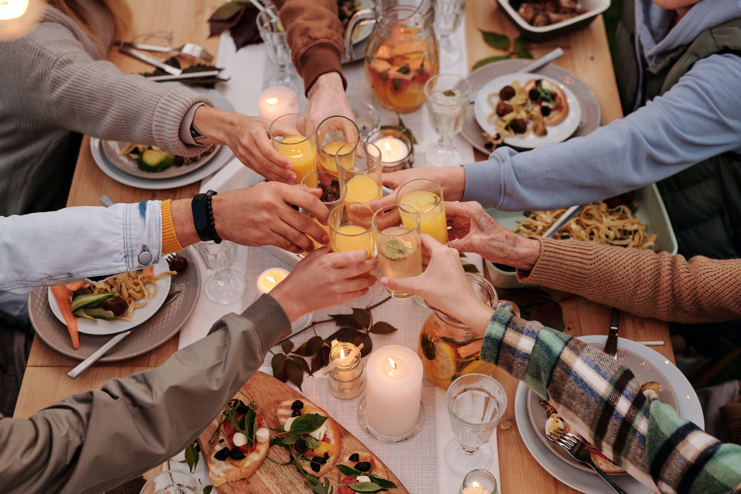 Fechter's Grill- und Partyservice
