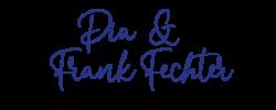 BB_Signatur Pia & Frank2