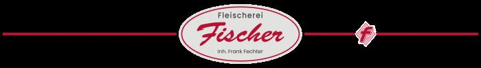 ff_logo_rot_kurzer_streifen_web